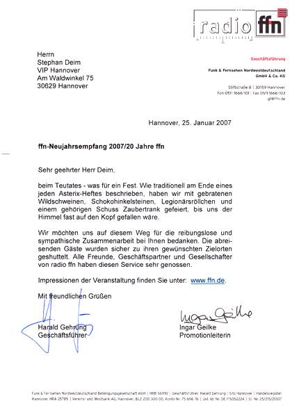Schreibweise Ort Datum Brief Englisch Geschäftsbrief In Englischer